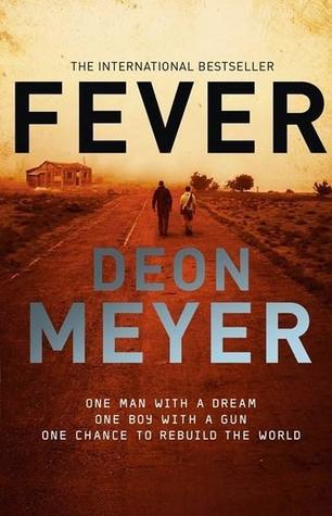 feverbook